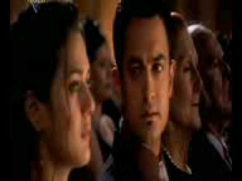 free download Dil Chahta Hai full movie in 3gp