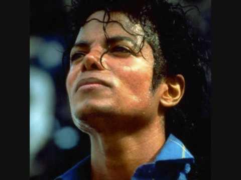 Jackson 5 - ABC  HQ  Lyrics 