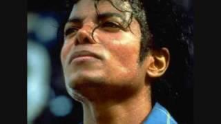 Jackson 5 - ABC |HQ| Lyrics|