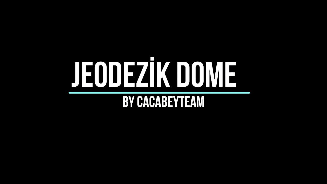 JeodezikDome1