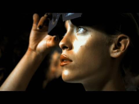 "Tom Novy ""I rock (2010)"" - Official Video -  HQ"