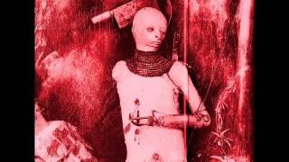 [Netakiri Mix] 朗読: シルヴィア・プラス Sylvia Plath (1932-1963) -...