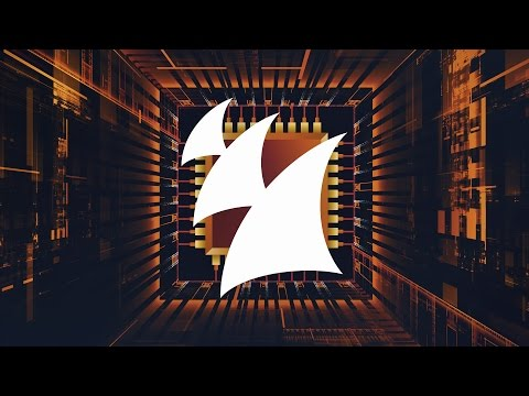Vigel & Robert Falcon - I'll Be Waiting (Extended Mix)