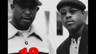 My Favourite Dj Premier Beats (Part I)