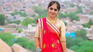 बाल सुखाने बाहर गई दिल उस पर आता लड़की ने किया जबरदस्त डांस भोली सूरत दे    Dinesh kumawat