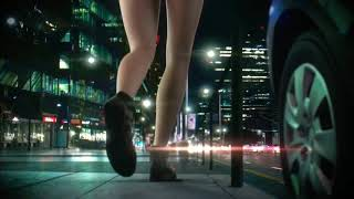 [GMV] The Fat Rat - Monody Feat Laura Brehm Resimi