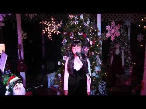 9:30am, Saturday - 2018 Christmas Recital