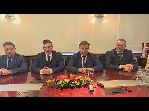 Māris Kučinskis: otra tilta būvniecībai Jēkabpilī jāsākas divu gadu laikā