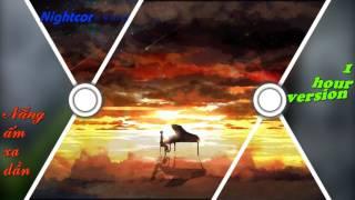 [Nightcore x1.4] Nắng ấm xa dần   Sơn Tùng M-TP 1hour