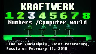 видео МТИ | Computerworld Россия