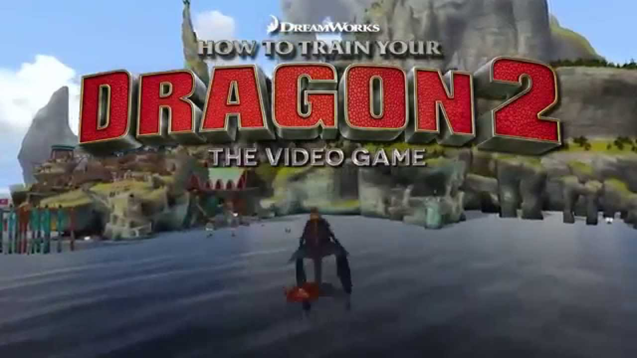 free download game how to train your dragon pc full version
