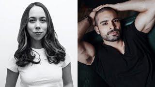 The Paste Happiest Hour: Sarah Jarosz & Michael Mando (Better Call Saul)