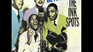 The Ink Spots - The Gypsy 1946