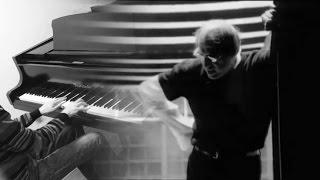 Adriano Celentano - CONFESSA / piano cover