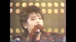 PRINCESS PRINCESS is a Japanese legendary girls rock band. The acti...