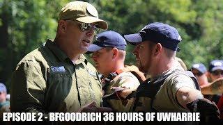 Episode 2 - BFGoodrich 36 Hours of Uwharrie