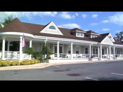 Primary Montessori Day School | Rockville, Maryland
