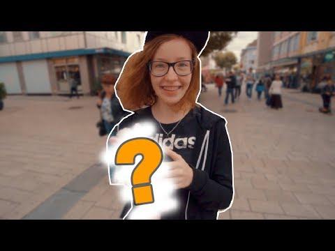 Sie bekommt ein... | Vlog | TRyzes