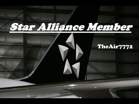 how to join one world alliance