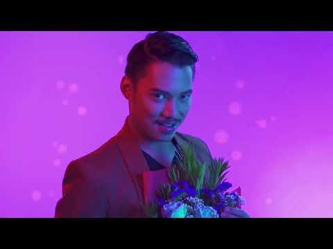 Free Download Lagu Cinta Kita (promo) Mp3 dan Mp4