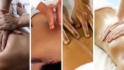 Colon Hydrotherapy & Therapeutic Massage, Dania Beach, FL, 33004, (954) 248-2737