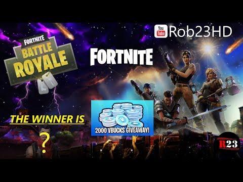 FORTNITE LIVE STREAM - GIVEAWAY WINNER (*description*) + NEW 50v50 v2 AVAILABLE + TOP PS4 PLAYER