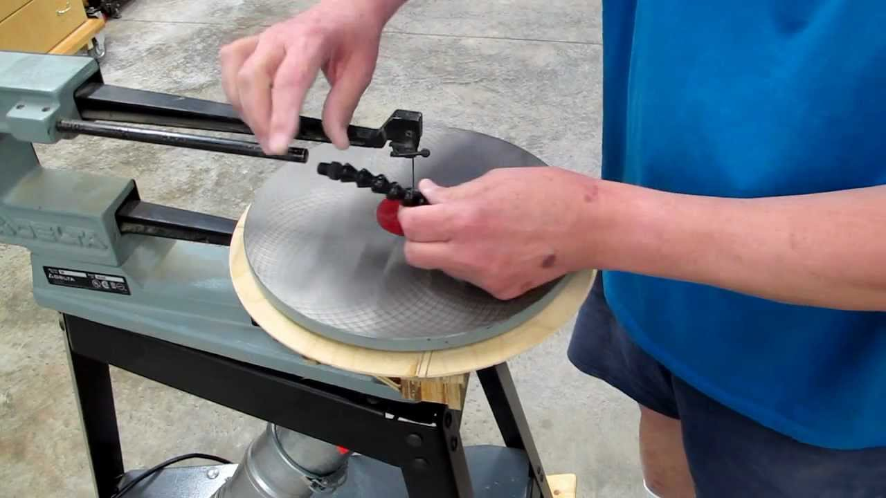 Another model method scroll saw dust collection youtube youtube premium keyboard keysfo Choice Image