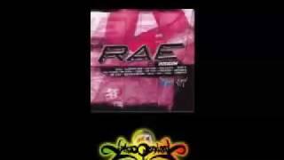 RAE RAE RIDDIM MIX BY IZABOO SOUND