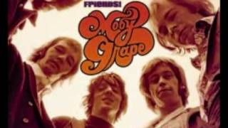 Moby Grape - Mr. Blues (US 1967)