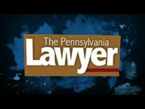 Philadelphia Lawyers