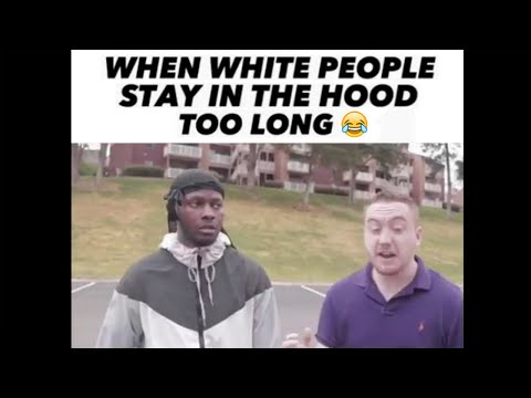 10 Mins Of Hood Vines Compilation 2019 Part 2