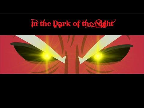 [pmv]-in-the-dark-of-the-night