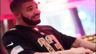 #6 When RAPPERS Hear Their Own Songs… (Lil Pump, Cardi B Drake, Future, DJ Khaled, Young Thug)