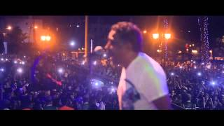 Samira-Cheb Khaled Live From Mdi