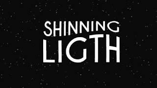 Video Ektor & Goak - Shinning Light (Lyrics Video) download MP3, 3GP, MP4, WEBM, AVI, FLV Maret 2018