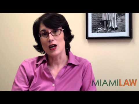 Immigration Clinic - Miami Law