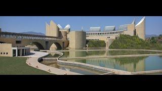 Virasat-e-Khalsa | Anandpur Sahib | A museum on sikhism