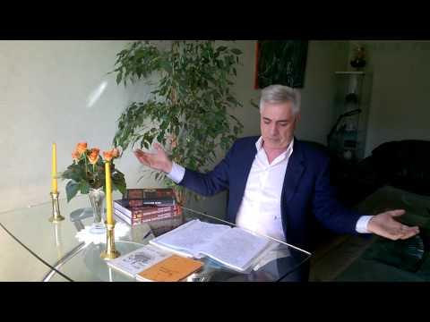 Король Поэтов Фатхула Джамаль:МЫСЛЯЩИЙ СУБЪЕКТ 22042015