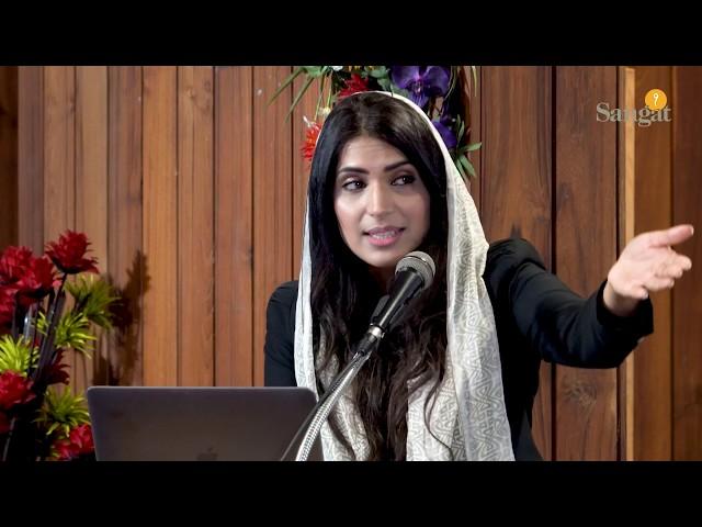 Sangat Health Show - ਅੰਗ ਦਾਨ - Organ Donation - - Ang Daan - Special - Dr Kirandeep Kaur Sanghera