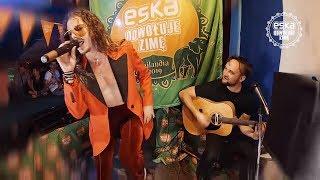 ESKA Odwołuje Zimę 2019 - odcinek 5 | KONCERT Michała Szpaka i Natalii Szroeder