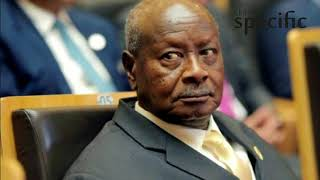 Museveni says social media used for 'lying', defends tax for access
