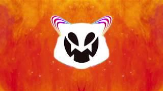 free mp3 songs download - Zillakami x 6ix9ine mp3 - Free