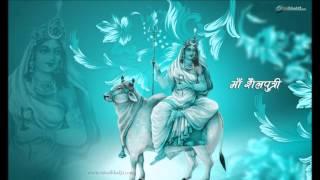 Download Hindi Video Songs - Kum Kum Kera Pagle Madi