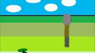 Test dello schermo verde Roblox-hudgeba778 inc..
