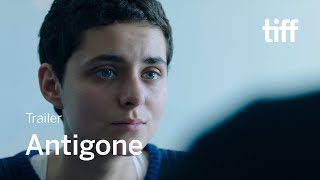 Https://www.tiff.net/events/antigonein helping her brother escape from prison, antigone confronts the authorities: police, judicial and penal systems...