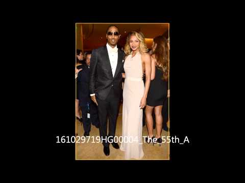 Ciara - Anytime (New Music 2014)