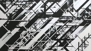 Alex Coulton - Representations
