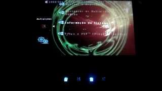 PSP Temas  639  ctf mais downloadis