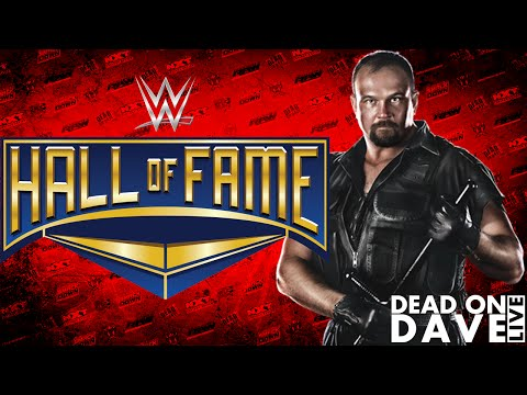 "Big Boss Man In WWE Hall Of Fame Changes Thoughts On Induction ""Requirement"""