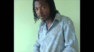 Influential - Neva Switch (Popcaan , Khago & I-Octane Diss) - Shiloh Rock Riddim (March 2012)